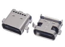 Type-C接口能成为USB PD一统快充标准的助力剂吗?