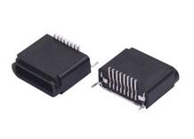 USB PD与Type-C带来了什么样的快充江湖?