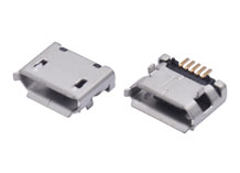USB接口Lighting母座的数据线分几种?