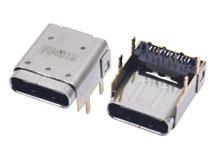 创粤科技的HDMI接口